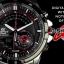 Casio Edifice ANALOG-DIGITAL ERA-200B-1AV thumbnail 2