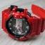 GShock G-Shockของแท้ ประกันศูนย์ GBA-400-4A EndYearSale thumbnail 2