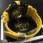 GShock G-Shockของแท้ FROGMAN Titanium Case Premium Model รุ่น GWF-T1030E-9 Limited thumbnail 6