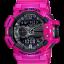 GShock G-Shockของแท้ G-MIX Bluetooth GBA-400-4C EndYearSale thumbnail 1