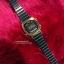 นาฬิกาข้อมือผู้หญิงCasioของแท้ LA670WEGB-1BDF CASIO นาฬิกา ราคาถูก ไม่เกิน สามพัน thumbnail 7