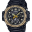 GShock G-Shockของแท้ ประกันศูนย์ GN-1000GB-1A EndYearSale thumbnail 1