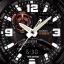 GShock G-Shockของแท้ ประกันศูนย์ GA-1000-1ADR thumbnail 7