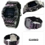 GShock G-Shockของแท้ ประกันศูนย์ DW-5600PM-1 thumbnail 5