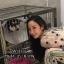 เสื้อผ้าแฟชั่นเกาหลีพร้อมส่ง งามฮาเลมต้องมี ควรจัด งานปักแน่นปัง เทพสุด thumbnail 4