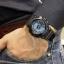 GShock G-Shockของแท้ ประกันศูนย์ GA-110CB-1A thumbnail 5