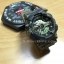 GShock G-Shockของแท้ GA-110CMZ-5 thumbnail 8