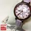CASIO SHEEN นาฬิกาข้อมือ SHE-3048PGL-6A thumbnail 6