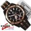 Casio Edifice EFR-534BKG-1AV thumbnail 1