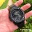 GShock G-Shockของแท้ ประกันศูนย์ G-STEEL TOUGHSOLAR GST-S100G-1B EndYearSale thumbnail 5