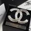 พร้อมส่ง Chanel Brooch งานซุปเปอร์ไฮเอนรุ่นนี้เพชรสวยเว่อร์ๆ thumbnail 3