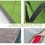 HH01 กระเป๋าเก็บผ้าห่ม ผ้านวม / Blanket Storage thumbnail 3