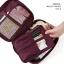 TB06 Multi Pouch ver 2 / กระเป๋าใส่เครื่องสำอางค์ หรือ ใส่ของพกติดกระเป๋า thumbnail 1