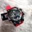 GShock G-Shockของแท้ ประกันศูนย์ G-SHOCK MUDMASTER TOUGHSOLAR GWG-1000GB-4A thumbnail 14