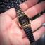นาฬิกาข้อมือผู้หญิงCasioของแท้ LA670WEGB-1BDF CASIO นาฬิกา ราคาถูก ไม่เกิน สามพัน thumbnail 3
