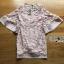 ชุดเดรสเกาหลี พร้อมส่งเดรสผ้าลูกไม้สีชมพูทรงแขนบานสไตล์สมาร์ทเฟมินีน thumbnail 14