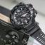 GShock G-Shockของแท้ ประกันศูนย์ GW-A1100-1A thumbnail 5