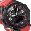 GShock G-Shockของแท้ ประกันศูนย์ GA-1000-4B thumbnail 2