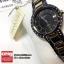 CASIO SHEEN นาฬิกาข้อมือ SHE-4805BSG-1A thumbnail 4