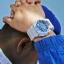 GShock G-Shockของแท้ ประกันศูนย์ GA-110WB-7A EndYearSale thumbnail 3