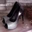 รองเท้า JIMMY CHOO style thumbnail 6