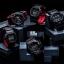 GShock G-Shockของแท้ ประกันศูนย์ DW-5600HR-1 ThankYouSale จีช็อค นาฬิกา ราคาถูก ราคาไม่เกิน ห้าพัน thumbnail 7