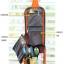 TB02 Toiletry Pouch 01 / กระเป๋าใส่อุปกรณ์อาบน้ำ เครื่องสำอางค์ thumbnail 5