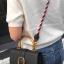 กระเป๋าGucci หูไม้ กระเป๋าแฟชั่นเกาหลี thumbnail 1