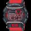 GShock G-Shockของแท้ ประกันศูนย์ GD-400-4 EndYearSale thumbnail 1