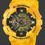 GShock G-Shockของแท้ ประกันศูนย์ Camouflage Series GA-110CM-9 EndYearSale จีช็อค นาฬิกา ราคาถูก ราคาไม่เกิน ห้าพัน thumbnail 8