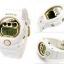 BaByG Baby-Gของแท้ ประกันศูนย์ BG-6901-7 เบบี้จี นาฬิกา ราคาถูก ไม่เกิน สามพัน thumbnail 3