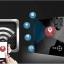 ใหม่ UNIC46 - Wifi ในตัวเชื่อมต่อเข้ากับมือถือไร้สาย แถมฟรีแว่นตา 3D 2ชิ้น thumbnail 2