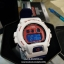 GShock G-Shockของแท้ ประกันศูนย์ Limited model Color series รุ่น GD-X6900CS-7 thumbnail 4