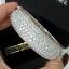 พร้อมส่ง Diamond Bangle งานสวยมาก thumbnail 4