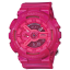 GShock G-Shockของแท้ ประกันศูนย์ G-SHOCK S Series GMA-S110CC-4 thumbnail 2