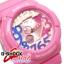 BaByG Baby-Gของแท้ ประกันศูนย์ BGA-131-4B3 เบบี้จี นาฬิกา ราคาถูก ไม่เกิน สี่พัน thumbnail 2