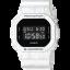 GShock G-Shockของแท้ ประกันศูนย์ DW-5600SL-7 thumbnail 6