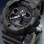 GShock G-Shockของแท้ ประกันศูนย์ GA-100-1A1 จีช็อค นาฬิกา ราคาถูก ราคาไม่เกิน สี่พัน thumbnail 9