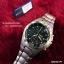 นาฬิกาข้อมือ SEIKO Titanium Grey Dial Gents Watch SND451P1 ของแท้ thumbnail 4