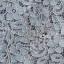 ชุดเดรสเกาหลี พร้อมส่งเดรสผ้าลูกไม้ตกแต่งคอตตอนจับพลีตสีฟ้าอ่อนสไตล์เฟมินีน thumbnail 14