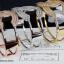 พร้อมส่ง Chanel Bangle & Ring กำไลและแหวนชาแนล thumbnail 8