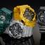 GShock G-Shockของแท้ ประกันศูนย์ Camouflage Series GA-110CM-1 จีช็อค นาฬิกา ราคาถูก ราคาไม่เกิน หกพัน thumbnail 7