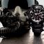 GShock G-Shockของแท้ ประกันศูนย์ GPW-2000-1A thumbnail 3