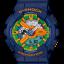 GShock G-Shockของแท้ ประกันศูนย์ GA-110FC-2A จีช็อค นาฬิกา ราคาถูก thumbnail 1
