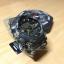 GShock G-Shockของแท้ GA-110CMZ-5 thumbnail 9