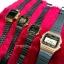นาฬิกาข้อมือผู้หญิงCasioของแท้ LA680WEGB-1ADF thumbnail 11