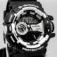 GShock G-Shockของแท้ ประกันศูนย์ GA-400-1A ThankYouSale จีช็อค นาฬิกา ราคาถูก ราคาไม่เกิน สี่พัน thumbnail 2