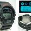 GShock G-Shockของแท้ รุ่น DW-6900-1VZ ThankYouSale จีช็อค นาฬิกา ราคาถูก ราคาไม่เกิน สามพัน thumbnail 5