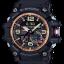 GShock G-Shockของแท้ ประกันศูนย์ GG-1000RG-1A EndYearSale thumbnail 1