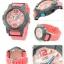 BaByG Baby-Gของแท้ ประกันศูนย์ BGA-180-4B2 ThankYouSale เบบี้จี นาฬิกา ราคาถูก ไม่เกิน สี่พัน thumbnail 10